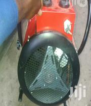 Industrial Fan Heater | Manufacturing Equipment for sale in Lagos State, Ajah