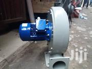 Blower Fan | Manufacturing Equipment for sale in Lagos State, Ajah
