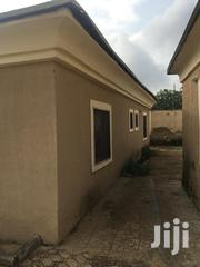 Certificate Of Occupancy | Houses & Apartments For Sale for sale in Abuja (FCT) State, Kubwa