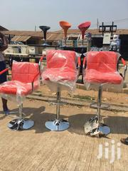 Bar Stool Quality | Furniture for sale in Lagos State, Ojo