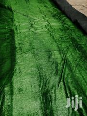 Interior Decorations With Carpet Grass Nationwide | Landscaping & Gardening Services for sale in Bayelsa State, Ekeremor
