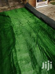 Interior Decorations With Carpet Grass Nationwide | Landscaping & Gardening Services for sale in Niger State, Agwara