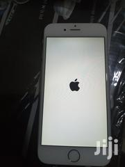 Apple iPhone 6 64 GB Silver | Mobile Phones for sale in Lagos State, Lagos Mainland