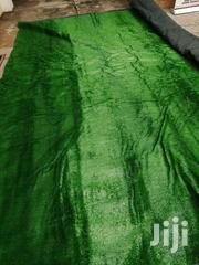 Interior Decorations With Carpet Grass Nationwide | Landscaping & Gardening Services for sale in Kogi State, Ibaji