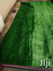 Interior Decorations With Carpet Grass Nationwide | Landscaping & Gardening Services for sale in Abuja (FCT) State, Dutse-Alhaji