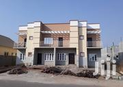 3 4 Bedroom Terrace Duplex | Houses & Apartments For Sale for sale in Abuja (FCT) State, Kubwa