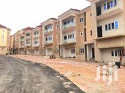 2,3&4 Bedroom Apartment | Houses & Apartments For Sale for sale in Abuja (FCT) State, Wuye