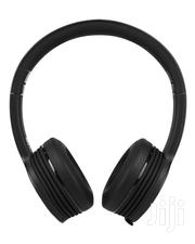 Monster Wireless Headset | Headphones for sale in Lagos State, Ikeja