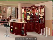Quality Wine Bar | Furniture for sale in Lagos State, Victoria Island