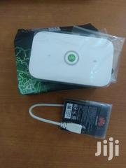 Glo 4g Mobile Wifi | Computer Accessories  for sale in Abuja (FCT) State, Karu