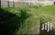 700 Sqm Land With Consent for Sale in Royal Palmwill, Badore Rd,Ajah | Land & Plots For Sale for sale in Lagos State, Ajah