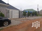 5bedrooms Semi-Furnished Bungalow | Houses & Apartments For Sale for sale in Abuja (FCT) State, Kubwa