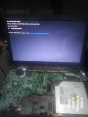Laptop,Phones Projectors:: Sales, Repair,Swap From A Certified Engn | Repair Services for sale in Osun State, Ife Central
