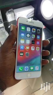 Apple iPhone 7 32 GB Red | Mobile Phones for sale in Lagos State, Ikeja