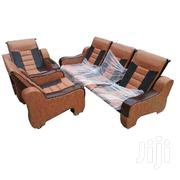 Set of Sofa Chria Office by 5sitting | Furniture for sale in Lagos State, Ojo