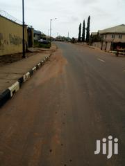 Half Plot of Land for Sale in Kola Alagbado AIT | Land & Plots For Sale for sale in Lagos State, Alimosho