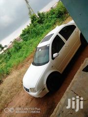Volkswagen Passat 1999 2.5 D White | Cars for sale in Oyo State, Egbeda