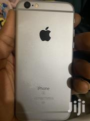 iPhone6s 64gb | Mobile Phones for sale in Lagos State, Surulere