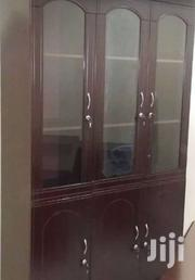 Book Shelf | Furniture for sale in Lagos State, Magodo