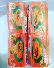 Asantee Papaya Soap (1 Pack ) | Bath & Body for sale in Lagos State, Ajah