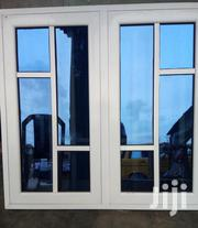 New Aluminum Casement Windows | Windows for sale in Lagos State