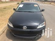 Volkswagen Jetta 2011 SEL Black | Cars for sale in Abuja (FCT) State, Central Business District