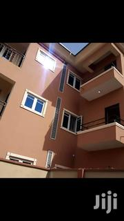 2bedroom Flat to Let Off Ada George Road 500k | Houses & Apartments For Rent for sale in Rivers State, Port-Harcourt