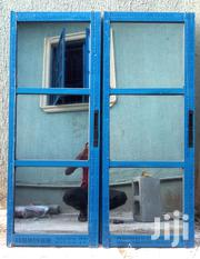 Sliding Aluminum Windows | Windows for sale in Ogun State, Abeokuta South