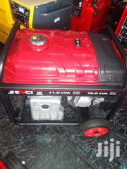 Senci Generator | Electrical Equipment for sale in Abuja (FCT) State, Wuse