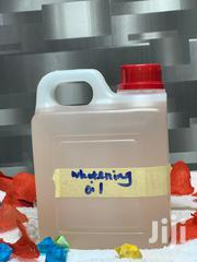 Whitening Oil 1litre | Skin Care for sale in Lagos State, Surulere