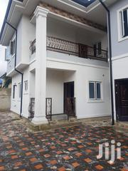 2bedroom Flat In Peter Odili Road | Land & Plots for Rent for sale in Rivers State, Port-Harcourt