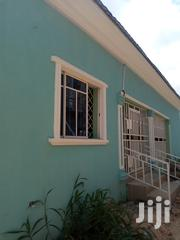 Standard 2 Bedroom Bungalow, In A VIP Area, In A Duplex Compound GRA | Houses & Apartments For Rent for sale in Edo State, Oredo