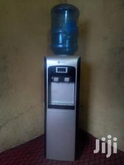 Clean And Neat Water Dispenser | Kitchen Appliances for sale in Lagos State, Surulere