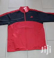 New Puma Tracksuit   Clothing for sale in Imo State, Owerri West