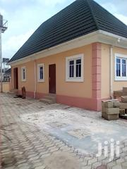 5 Bedroom Duplex By Ngozika Estate For Sale | Houses & Apartments For Sale for sale in Anambra State, Awka