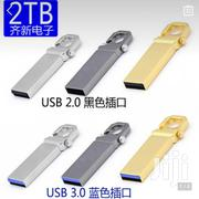 USB Flash Drive 2tb | Computer Accessories  for sale in Lagos State, Lagos Mainland