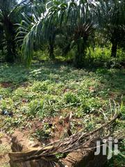 20plots Of Land With C Of O For Sale | Commercial Property For Sale for sale in Ogun State, Ado-Odo/Ota