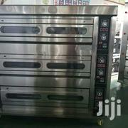 Bread Oven | Industrial Ovens for sale in Abia State, Umuahia