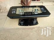 Glass Centre Table. | Furniture for sale in Lagos State, Surulere