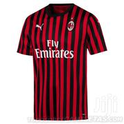 Madrid Jersey | Clothing for sale in Lagos State, Ikeja