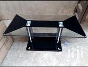 Glass Centre Table. | Furniture for sale in Lagos State, Mushin