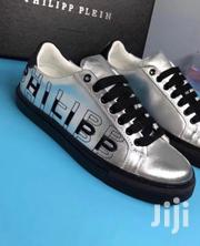 Philip Plein Sneakers | Shoes for sale in Lagos State, Lagos Island