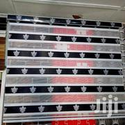 Home And Office Blind | Home Accessories for sale in Lagos State, Surulere