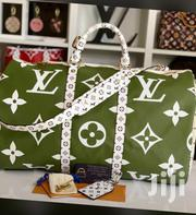 Louis Vuitton Luxury Bags | Bags for sale in Lagos State, Lagos Island
