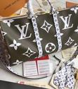 Louis Vuitton Luxury Bags | Bags for sale in Lagos Island, Lagos State, Nigeria