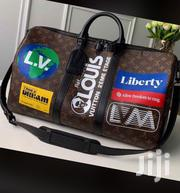 High Quality LV Luxury Luggage Bags | Bags for sale in Lagos State, Lagos Island