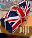 High Quality LV Luxury Luggage Bags | Bags for sale in Lagos Island, Lagos State, Nigeria