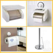 Tissue Holders | Home Accessories for sale in Lagos State, Lagos Island