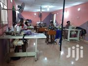 Couture Mind International Fashion School | Classes & Courses for sale in Lagos State, Alimosho