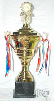 Trophies At Favour Sports Ltd | Arts & Crafts for sale in Lagos State, Surulere